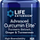 Thumbnail: Advanced Curcumin Elite™