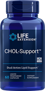 CHOL-Support