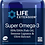 Thumbnail: Super Omega-3 EPA/DHA