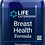 Thumbnail: Breast Health Formula