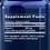 Thumbnail: Ascorbyl Palmitate,  500 mg, 100 veg caps
