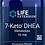 Thumbnail: 7-Keto DHEA, 25 mg, 100 caps