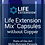 Thumbnail: Life Extension Mix™ Tablets without Copper