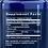 Thumbnail: BioActive Folate & Vitamin B12