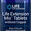 Thumbnail: Life Extension Mix™ Capsules without Copper