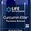Thumbnail: Curcumin Elite™ Turmeric Extract