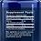 Thumbnail: Vinpocetine, 10 mg, 100 veg tabs