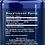 Thumbnail: Bioactive Milk Peptides, 30 caps