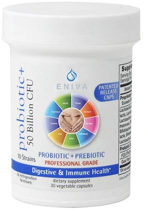 Eniva Probiotic+