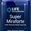 Thumbnail: Super Miraforte