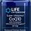 Thumbnail: Super Ubiquinol CoQ10 w/ Enhanced Mitochondrial Support, 50 mg, 100 softgels