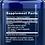 Thumbnail: 5-LOX Inhibitor with Apr'sFlex, 100 mg, 60 veg caps