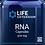 Thumbnail: RNA Capsules, 500 mg, 100 caps