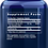 Thumbnail: Benfotiamine with Thiamine, 100 mg, 120 veg caps