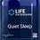 Thumbnail: Quiet Sleep, 60 veg caps