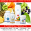 Thumbnail: Immune Health Expanded Focus: 4  Pack Bundle
