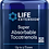 Thumbnail: Super Absorbable Tocotrienols, 60 softgels