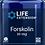 Thumbnail: Forskolin, 10 mg, 60 veg caps