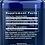 Thumbnail: Vanadyl Sulfate, 7.5 mg, 100 veg tabs