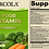 Thumbnail: Whole-Food Multivitamin