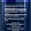 Thumbnail: DHEA, 25 mg, 100 Dissolve in Mouth Tabs