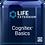 Thumbnail: Cognitex Basics
