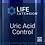 Thumbnail: Uric Acid Control