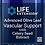 Thumbnail: Advanced Olive Leaf Vascular Support w/ Celery Seed Extract