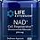 Thumbnail: NAD+ Cell Regenerator™