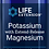 Thumbnail: Potassium with Extend-Release Magnesium
