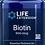 Thumbnail: Biotin, 600 mcg, 100 caps