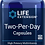 Thumbnail: Two-Per-Day Capsules