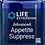 Thumbnail: Advanced Appetite Suppress