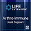 Thumbnail: Healthy Joints: Arthro-Immune Joint Support