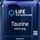 Thumbnail: Taurine     1000 mg, 90 caps