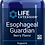 Thumbnail: Esophageal Guardian, 60 chewable tabs
