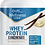 Thumbnail: Wellness Code Whey Protein Concentrate