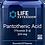 Thumbnail: Pantothenic Acid (Vitamin B-5)