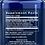 Thumbnail: Krill Healthy Joint Formula, 30 softgels