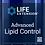 Thumbnail: Advanced Lipid Control