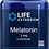 Thumbnail: Melatonin, 3 mg, 60 veg lozenges