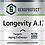 Thumbnail: GEROPROTECT® Longevity A.I.™