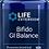 Thumbnail: Bifido GI Balance, 60 veg caps