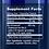 Thumbnail: Super R-Lipoic Acid: Powerful Antioxidant