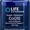 Thumbnail: Super Ubiquinol CoQ10 w/ Enhanced Mitochondrial Support, 100 mg, 30 softgels