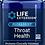 Thumbnail: FLORASSIST Throat Health, 30 lozenges