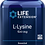 Thumbnail: L-Lysine, 620 mg, 100 caps