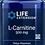 Thumbnail: L-Carnitine, 500 mg, 30 veg caps