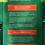 Thumbnail: Rainforest Blend Decaf Ground Coffee