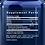 Thumbnail: HepatoPro, 900 mg, 60 softgels